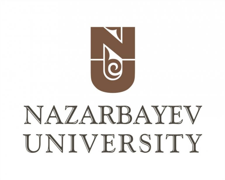 large-preview-nazarbayevuniversity-001jpg